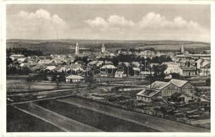 1939 Rimaszombat, Rimavska Sobota; fűrésztelep / sawmill