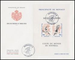 1985-1986 2 FDC 1985-1986 2 klf FDC