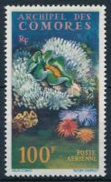 1962 Korallok, Coral Mi 50