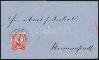 5kr on cover