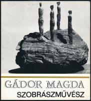 Művészek által dedikált katalógusok (Koleszár György, Erdélyi Lenke, Nándor Mikola, Pintér Éva)