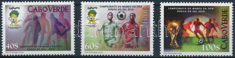 Sport 3 stamps, Sport sor 3 értéke