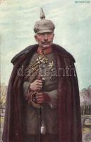Wilhelm II s: Art. Fischer