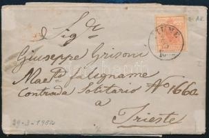 3kr HP I on cover