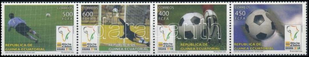 2007 Sport sor, Sport set Mi 2027-2030