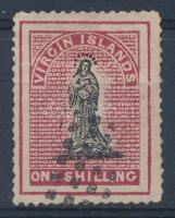 1866 Mi 5