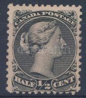 1868 Mi 16 x A (*Mi EUR 95,-)