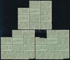 33 db vallásos levélzáró