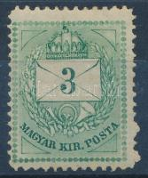 1874 3kr ,,A (7.000)