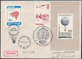 Lengyelország 1988