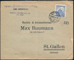 Némeg megszállás a II. világháború alatt Böhmen und Mähren 1942