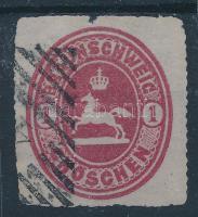 1865 Mi 18