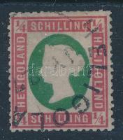 1873 Mi 8