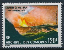 1973 Vulkán, Vulcan Mi 159