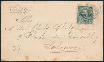 Zöld-foki-szigetek 1904