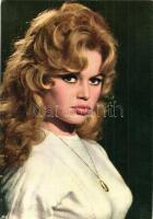 Brigitte Bardot - 2 modern motívumlap / 2 modern motive cards