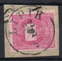 1889 5kr LIPIK