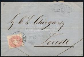 Ausztria 1867