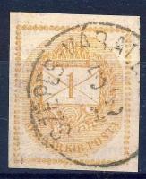 SZEPES-VÁRAL(LYA)