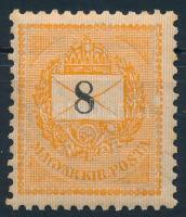 1898 8kr (10.000)