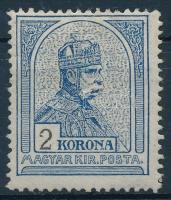1909 Turul 2K (20.000)