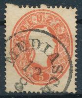1861 5kr kimaradt foglyukak MEDIASCH