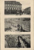 Nagybecskerek (EK)
