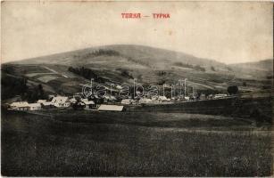 Turka, general view (EK)