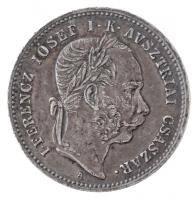 Osztrák-Magyar Monarchia / Bécs 1867A Ferenc József koronázása Budán Ag zseton. I FERENCZ JÓSEF I K AVSZTRIAI CSÁSZÁR / BIZALMAM AZ ŐSI ERÉNYBEN - MAGYAR KIRÁLYÁ KORONÁZTATOTT BVDÁN MDCCCLXVII (5,51g/23mm) T:1-  Austro-Hungarian Monarchy / Vienna 1867A Coronation of Franz Joseph in Buda Ag jeton (5,51g/23mm) C:AU