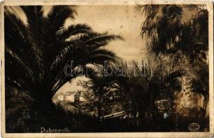 1930 Dubrovnik, Ragusa (fl)