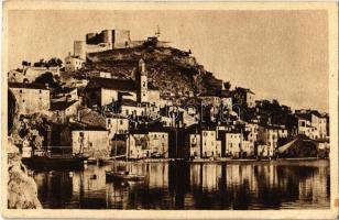 1934 Sibenik