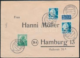 Rheinland-Pfalz 1950