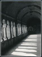 cca 1960-1970 Vegyes fotó tétel: külföldi és belföldi utazások, 20 db nagyméretű fotó, 18×24 cm