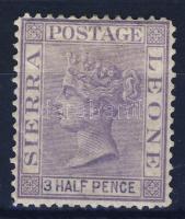 1876 Mi 9