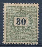 1898 30kr (10.000)