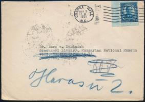 Amerikai Egyesült Államok 1931