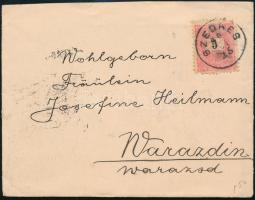 ~1899