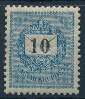 1899 10kr (20.000)