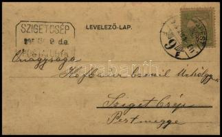 ~1905