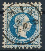 1867 10kr MAKÓ
