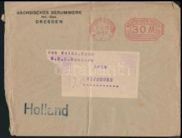 Deutsches Reich 1923