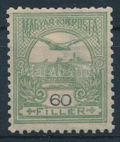 1900 Turul 60f (12.000)