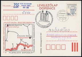 Csehszlovákia 1985