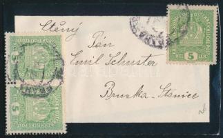 Ausztria ~1916