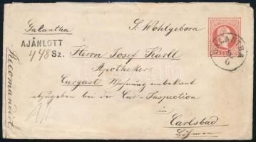 ~1870 (hátoldali bélyeghiány)
