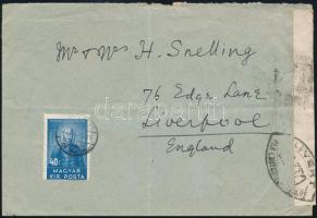 ~1938