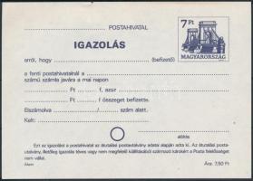 ~1970