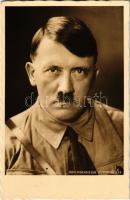 Reichskanzler Adolf Hitler + 1938 GrazGeburtstag des Führers So. Stpl