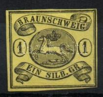 1861 Mi 11