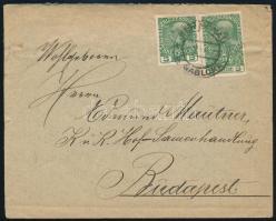 Ausztria ~1914